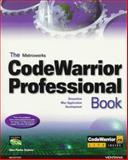 Metrowerks Codewarrior Developer's Guide, Macintosh, Sydow, Dan P., 1566047331
