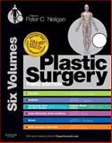 Plastic Surgery, Neligan, Peter C., 1437717330