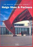 Haigo Shen and Partners, Images Publishing Group, 1876907339