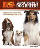 Complete Guide to Dog Breeds, Diane Morgan, 0793837332