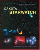Dakota StarWatch, Mike Lynch, 0896587339