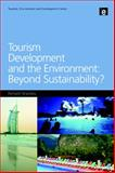 Tourism Development and the Environment, Richard Sharpley, 1844077330