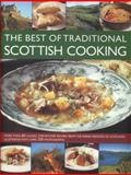The Best of Traditional Scottish Cooking, Carol Wilson and Christopher Trotter, 1846817331