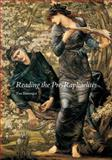Reading the Pre-Raphaelites, Barringer, Tim, 030017733X