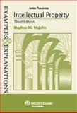 Intellectual Property : Examples and Explanations, Third Edition, McJohn, Stephen M., 0735577331