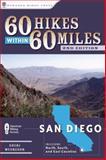 San Diego, Sheri McGregor and Sheri Mcgregor, 0897327330
