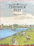 Chiswick Past, Gillian Clegg, 0948667338