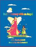 Bella's Journey with an Angel, Julie Cherkezishvili, 1467877336