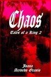 Chaos, Joana Acevedo Ocasio, 150029733X