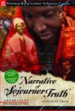 Narrative of Sojourner Truth, Sojourner Truth and Olive Gilbert, 1580497330