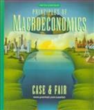 Principles of Macroeconomics 9780130957337