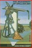 Modernity English Art, 1914-1930, Corbett, David Peters, 0719037336