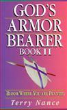 God's Armor Bearer, Terry Nance, 0892747331