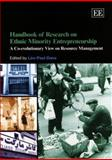 Handbook of Research on Ethnic Minority Entrepreneurship : A Co-Evolutionary View on Resource Management, Dana, Leo-Paul, 1845427335
