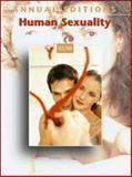Annual Editions : Human Sexuality 05/06, Bunting, Susan, 0072917334