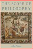 The Scope of Philosophy, John Young, 0852447337