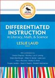 The Best of Corwin: Differentiated Instruction in Literacy, Math, and Science : Differentiated Instruction in Literacy, Math, and Science, , 1452217335