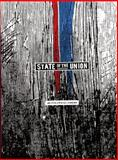 State of the Union, , 1933517336