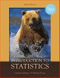 Introduction to Statistics, Desanto and Totoro, Michael, 0555017346