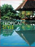 Tropical Style, Gillian Beal, 0794607349