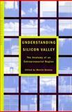 Understanding Silicon Valley, , 0804737347