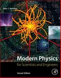 Modern Physics 2nd Edition