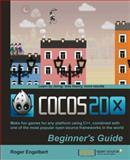Cocos2dx, Roger Engelbert, 178216734X