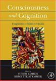 Consciousness and Cognition : Fragments of Mind and Brain, , 0123737346