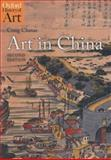 Art in China, Craig Clunas, 0199217343