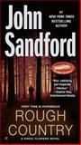 Rough Country, John Sandford, 0425237346