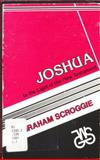 Joshua in the Light of the New Testament, W. Graham Scroggie, 0825437342