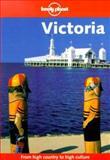 Victoria, Jon Murray, 0864427344
