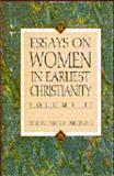 Essays on Women in Earliest Christianity, , 0899007341