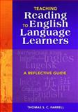 Teaching Reading to English Language Learners : A Reflective Guide, , 1412957346