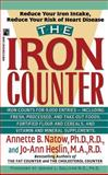 The Iron Counter, Annette B. Natow, 1451637349