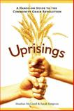 Uprisings, Heather McLeod and Sarah Simpson, 0865717346