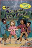 The Whispering Lake Ghosts, Lynda Beauregard, 1467707341