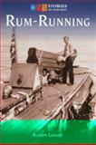 Rum-Running, Allison Lawlor, 1551097346