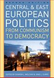Central and East European Politics 2nd Edition