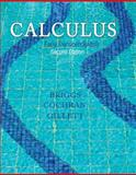 Calculus : Early Transcendentals, Briggs, Bill and Cochran, Lyle, 0321947347