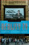 Reality TV : Remaking Television Culture, , 0814757340