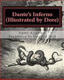 Dante's Inferno (Illustrated by Dore), Dante Alighieri, 149601734X