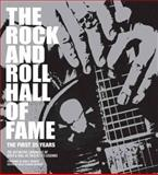 The Rock and Roll Hall of Fame, Holly George-Warren, 0062007343