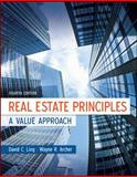 Real Estate Principles 4th Edition