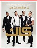 JLS: Forever and a Day, JLS, 0091957346