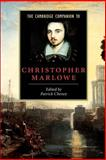 The Cambridge Companion to Christopher Marlowe, , 0521527341