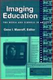 Imaging Education 9780807737347