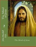 The Mind of Jesus, John Macduff, 1478277343