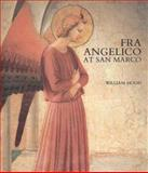 Fra Angelico at San Marco, Hood, William, 0300057342