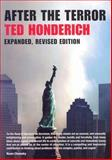 After the Terror, Honderich, Ted, 0773527346